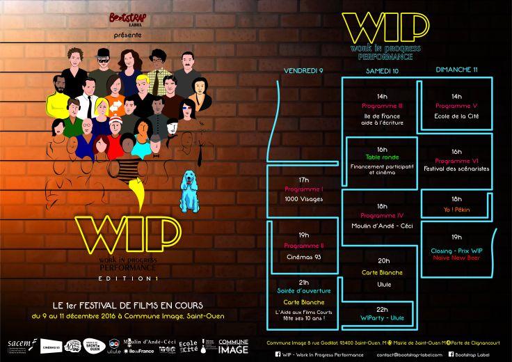 flyer-programme-wip-ed1
