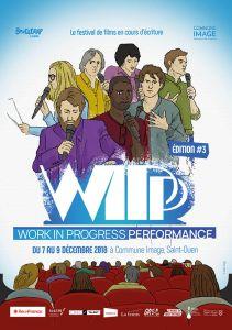 WIPP_affiche