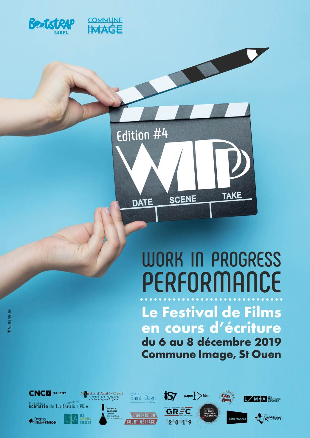 WIPP2019_AFF_A3_WEB